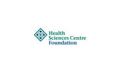 Health Sciences Centre Foundation