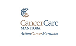 CancerCare Manitoba - Wescan Headshave in Memory of Vic Reid