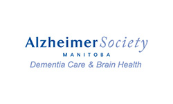 The Alzheimer Society of Manitaba - A Night to Remember Gala